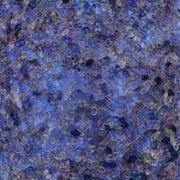Barry Whistler Gallery presents Ellen Tuchman: Count the Hours