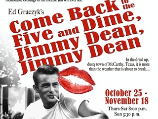 come_back_jimmy_dean_oct2012