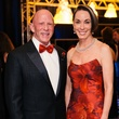 Sue and Lester Smith at the Memorial Hermann Gala April 2014