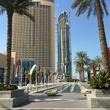 News, shelby, Dubai, Modern city, Jan. 2015