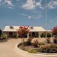 PropertyShark expensive homes 2017 Lago Vista Austin home house