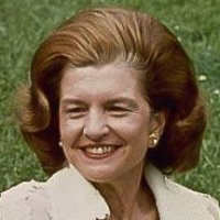 News_Betty Ford