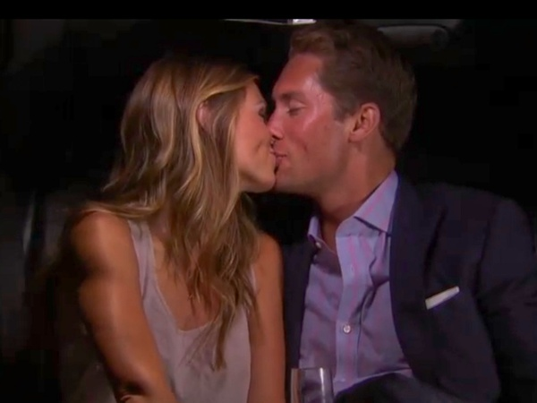 Bachelor pad 3 spoilers kalon and lindzi still dating
