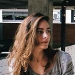 Katherine Squier: