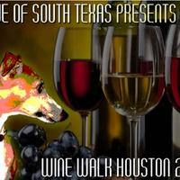 Italian Greyhound Rescue Foundation presents Wine Walk Houston