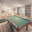 Cordua 3 Saddlewood Estates game room