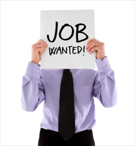 Austin Photo Set: News_Justin Boyle_under employment_feb 2012_job wanted