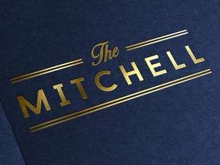 The Mitchell