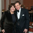 16 Lynn Hudson and Mack Fowler at the Inprint Ball February 2015