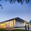 AIA Houston design awards July 2013 SHW Group Arbor Building