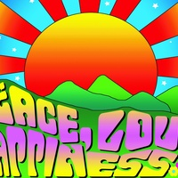Project Transitions presents Peace, Love & Happiness