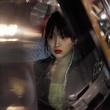 Mondo Cinema, Like Someone in Love, Rin Takanashi