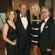 Lisa Newman, Ron Miglini and Stacy & Don Kivowitz, Fur Ball