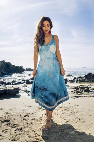 milo+nicki milano dress 2