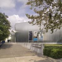 News_Joel Luks_Interactive Arts_Contemporary Arts Museum