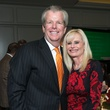 Gregg and Jo Lynn Falgout at the Touchdown for Teachers dinner November 2014