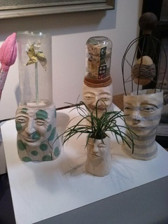 Artisan's Collective