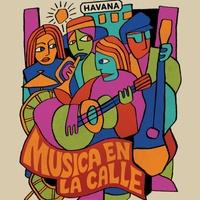 Hotel Havana Musica En La Calle