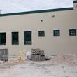 11 Killen's BBQ January 2014 construction