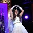 The Wedding Singer at Theatre Three