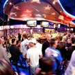 Toby Keith's I Love This Bar and Grill Houston interior with crowd