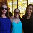 News, Shelby, Shamballa eyewear, March 2015, Courtney Palm, Jade Gonzales, Gaby Mantilla