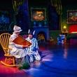 Austin Photo Set: shelley_zach theater goodnight moon_feb 2013_3