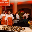 No Kid Hungry Taste of the Nation Coltivare Ryan Pera Maricelo Garica