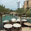 News, Shelby, Dubai, new world, January 2015