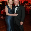 News, Shelby, Good Samaritan Pearl Ball, Feb. 2015, Shelli and Steve Lindley