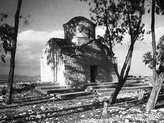 News_Byzantine Chapel__Sept 2011