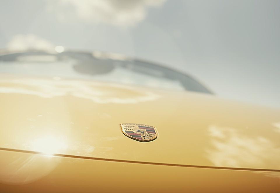 News_Aug12_Porsche_Boxster