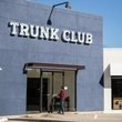 Trunk Club, Dallas, Knox Henderson, Menswear
