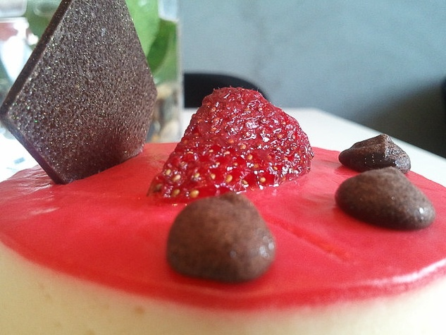 Dolce Delights, desserts, pastries