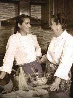 Joyce & Gigi's Kitchen