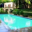 2930 Lazy Lane pool