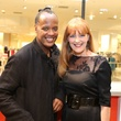 198, Dress for Dinner event, March 2013, Edward Wilkerson, Gracie Cavnar