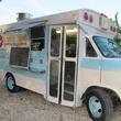 News_food trucks_Good Dog Truck
