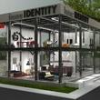 home IDENTITY rendering June 2014