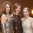 Harriet Kelly Gibbe, Paulette Martsolf, Sabra Girard, Women That Soar