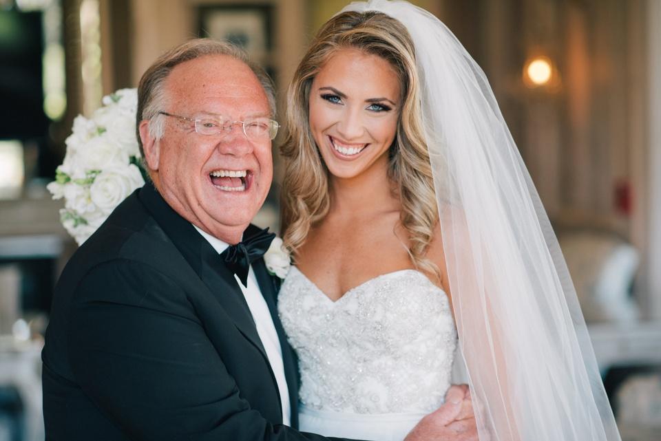Hartland Hibbetts Wedding, Feb. 2016, Charlie Hartland, Bethany Hartland