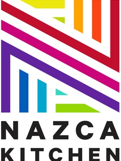 Nazca Kitchen, Walnut Hill, restaurant