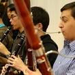 4, Houston Youth Symphony 65th anniversary concert, January 2013