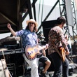 ACL Austin City Limits Music Festival 2016 Caveman Jeff Berrall