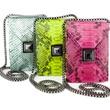 Kara Ross Mini Crossbody Bags