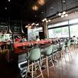 24 Diner in Austin