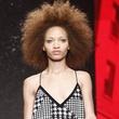 15 Fashion Week fall 2014 collections Donna Karan DKNY