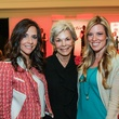 News, Salvation Army Relfections on Style, Hannah McNair, Janice McNair, Holly A.N. Smith