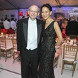 0008, Houston Symphony Ball, March 2013, David Leebron, Y. Ping Sun