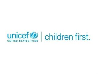 UNICEF Children First